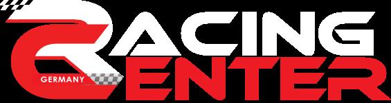 logo_rc